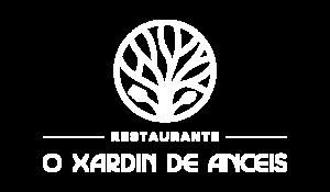 O-Xardin-de-Anceis-Restaurante-Cambre-Coruña LOGO positivo transparente
