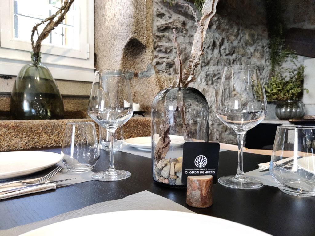 Local-interior-1-O-Xardin-de-Anceis---Restaurante-Cambre-Coruña
