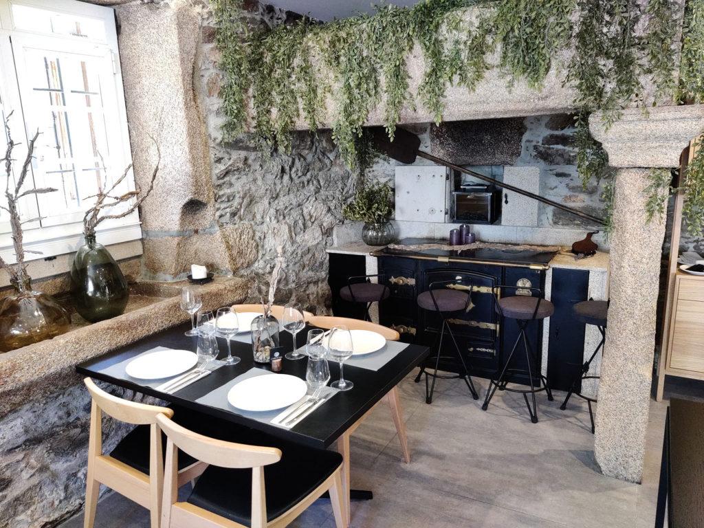 Local-interior-2-O-Xardin-de-Anceis---Restaurante-Cambre-Coruña